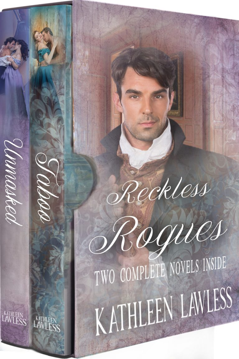 Reckless Rogues